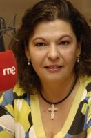 Laura Prieto Guijarro