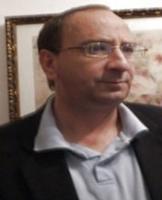 Felipe Martínez Cañibano