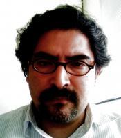 Valentino Morales López