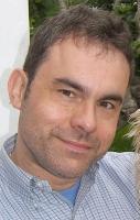 Joaquín Aurrecoechea Fernández