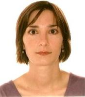 Pilar Auserón Marruedo