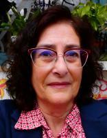 Gutiérrez Couto Uxía