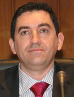Marco Cuenca Gonzalo