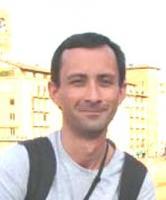 Rodrigo Torrens