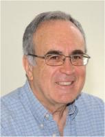 José Manuel De Pablos Coello