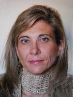 Marta De la Mano González