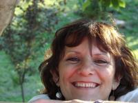 Silvia Graciela Fois