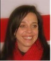Lucía Amorós-Poveda