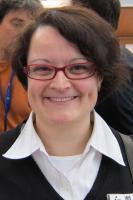 Virginia Yáñez González
