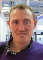 Pedro A. Aosta