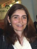 Luz Marina Alvaré