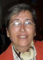 Carmen López de Sosoaga Torija