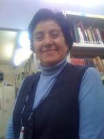 Glenda Negrete Aliaga