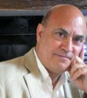Miguel Ángel Esteban Navarro