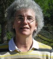 Álvarez de Toledo María Luisa