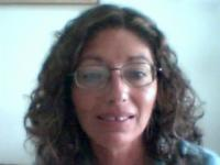 Viviana Palmieri