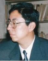 Jason Enrique Mori Julca