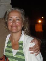 Isabel Linares Sierra