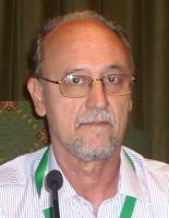 Marcos Silva Palacios