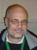 António Carreto Fidalgo