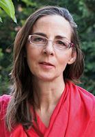 María Blanca Gil Urdiciain