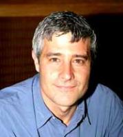 Jesús Bustamante
