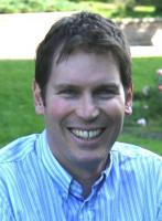 Andrew Waller