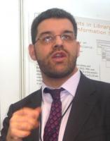Víctor Chavigné