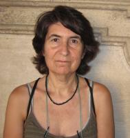 Carmen Valbuena Medina