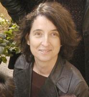Teresa Fèrriz Roure