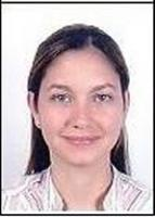 Andrea Velarde Iturralde