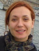 J. Carmen Fernández de la Iglesia