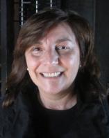 Nieves Cajal Santos