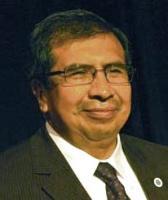 Filiberto Felipe Martínez Arellano