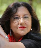 Inmaculada Chacón Gutiérrez