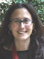 Rosa Franquet