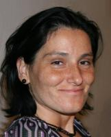 Belén Ávila Fernández