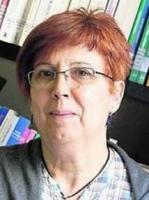 Manuela Moro Cabero