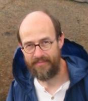 Joaquín Hierro Torres
