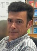 Trujillo Giménez Javier