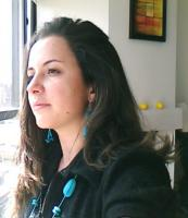 Martha Viviana Orozco Murillo