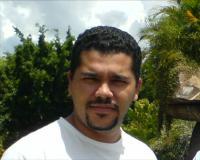 Fernando César Lima Leite