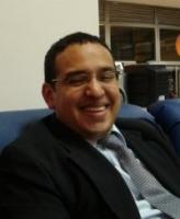 Andres Ovalle López