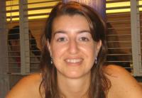 Silvia Fuentes López