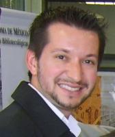 Fabiano Ferreira de Castro