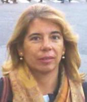 Mercedes Baquero-Arribas