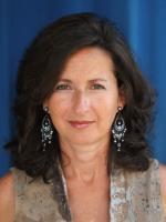 Pilar Toro Sánchez-Blanco