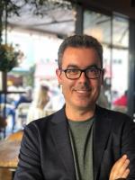 José Manuel Noguera Vivo