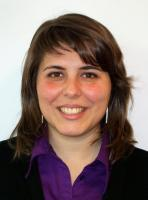 María Teresa Piñeiro Otero