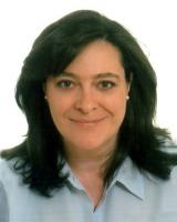 Elena De la Cuadra Colmenares